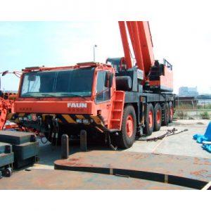 Автокран-TADANO-AR1600M-(160t)_1