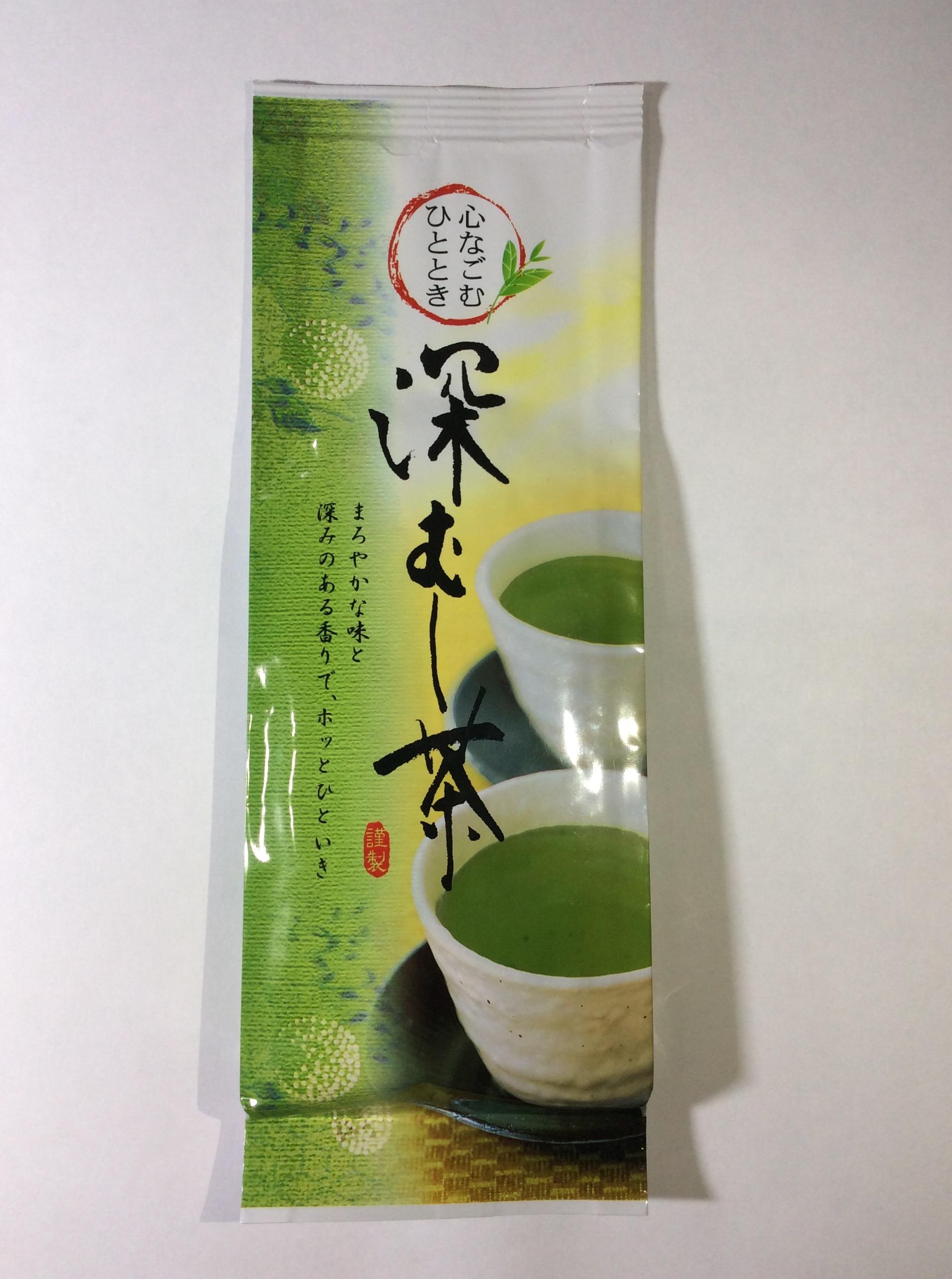 Чай матча сенча для беременных